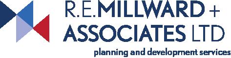R.E. Millward + Associates